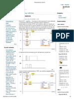 Temporizadores _ Hykrion.pdf