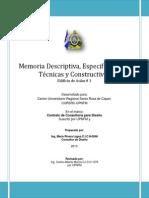 Lic154LPU-002-2013202-PliegooTerminosdeReferencia.pdf