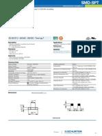 0001.2709.11-datasheet.pdf
