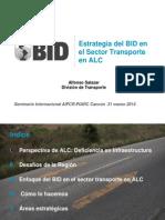 1-4_Alfonso_Salazar.pdf