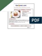 Arguiñano Karlos - La Cocina Barata Sana Y Divertida.PDF