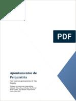 Sebenta_de_Psiquiatria.pdf