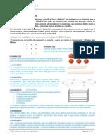 Actividades_con_numeros_y_operaciones_3 (1).pdf