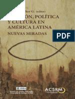 C. Parker (editor) Religión+política+y+cultura+en+AL+-+nuevas+miradas