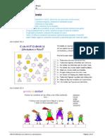 Actividades_con_numeros_y_operaciones_(2).pdf