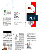 Folleto taller 1.pdf