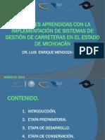 4-2_Luis_Enrique_Mendoza.pdf