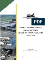 ACMS_Manual.pdf