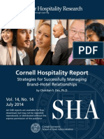 Managing Brand-Hotel Relations.pdf