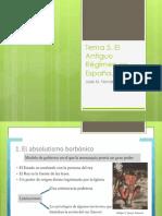 Tema 5 La España del Antiguo Régimen.pdf