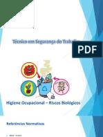Riscos Biológicos PP.pdf