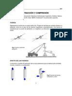 Tracción y compresión.pdf