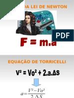 Teorema do trabalho e da energia cinética.pdf