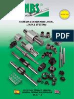 Sistemas-Lineales_NBS.pdf