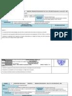MATEMATICAS 15-19.docx