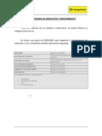 DRESINAS.pdf