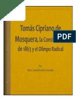 Unidad 4 Tomás Cipriano de Mosquera - María Camila Rendón.pdf