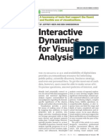 interactive dynamics for visual analysis.PDF
