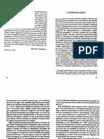 Anderson - Comunidades imaginadas - Introducción y El origen de la conciencia nacional.pdf