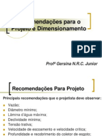 SE_aula 6.pdf