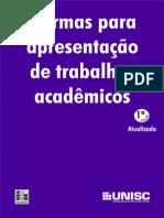 e_books_normas.pdf