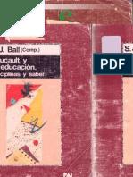 20543853-Stephen-J-Ball-Foucault-y-la-educacion.pdf