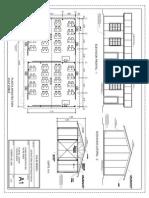 Planos Arquitectura AD-1.pdf