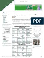 C.P.pdf