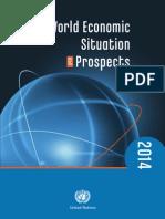 wesp2014_en.pdf
