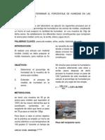 laboratorio procesos1y 2.docx
