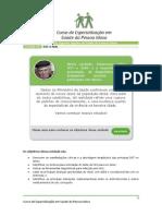 Texto de Impressao Unidade 1_fragilidade.pdf