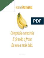 7496161-Poemas-Ilustrados-de-Frutos-ALBERTINA.pdf