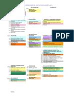 TABLA+COMPARATIVA+DE+SG2+s.pdf