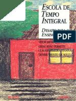 escoladetempointegral.pdf