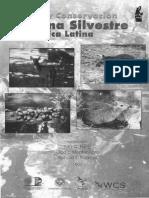 d8293d0b7e3e84 manejo de fauna silvestre en america latina.pdf | Marsupiales | Plioceno
