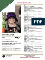 sombrero de brujita.pdf