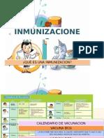 INMUNIZACIONES.docx