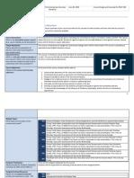 educ 510 course design document
