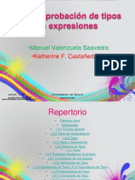 LyA1.3.pptx