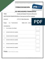interbank TERMINADO.docx