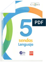 5_Sendas_Lenguaje.pdf