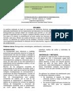 BIOSEGURIDAD Y ESTERILIZACION EN EL LABORATORIO DE MICROBIOLOGIA 1.docx