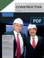 REVISTA-CONSTRUCTIVA-OCTUBRE-2013_final-baja.pdf