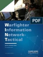 GD_Warfighter Report_8.5x11_FINAL.pdf