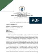 trabalho 2.pdf