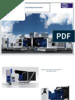 Grupos Geradores - FG Wilson.pdf