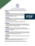 ASTM Aplicables.docx