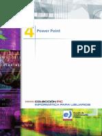 28366-imprenta-power point 2008 web.pdf