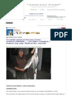 TUTORIAL para Pescar CORVINA.pdf