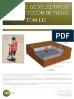Hoja de solución de análisis geoeléctrico.pdf